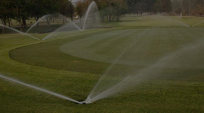Independence Irrigation
